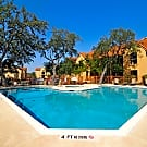 Villas of Henderson Pass - San Antonio, TX 78232