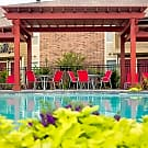 Twin Creek Village - Norman, OK 73071