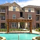 Creekside South - Wylie, TX 75098