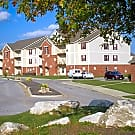Oak Court Place - Republic, MO 65738