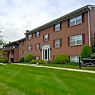 Perry Hall Apartments - Perry Hall, MD 21236