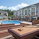 Chancery Village - Cary, NC 27519