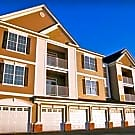 Mansfield Apartments - Hackettstown, New Jersey 7840