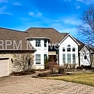 Beautiful East Side Executive Home! - Cincinnati, OH 45245