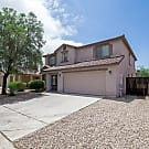 GORGEOUS 4 Bed / 3 Bath in San Tan Valley! - San Tan Valley, AZ 85143