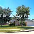 Nicely Updated 3/2/2 Situated on Large Corner Lot - Frisco, TX 75035
