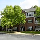 Highbrook Apartments - High Point, NC 27265