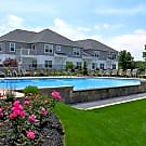 Waters View Apartments - Cohoes, NY 12047