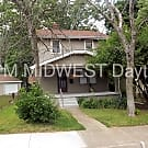 Updated 3 Bedroom 1 Mile of University of Dayton - Dayton, OH 45410
