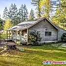 Woodinville  3 bed on 2+ acres - Woodinville, WA 98072