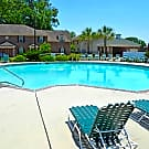 Garden Lake Townhomes - Garden City, GA 31408