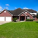 We expect to make this property available for show - Texas City, TX 77591
