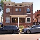 Stunning 3 Bed 2 Bath Duplex in Capitol Hill - New - Denver, CO 80203