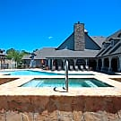 Hyde Park at Lake Wyndemere - The Woodlands, TX 77380