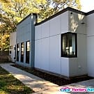 Amazing 2/2 Modern Edgewood Home! - Atlanta, GA 30317