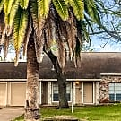 Property ID# 87305448-3 Bed/2 Bath, Texas City,... - Texas City, TX 77591