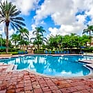 Coquina Cove At Martin Downs - Palm City, FL 34990