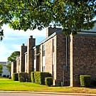Forest Glen Apartments - Wichita Falls, Texas 76302