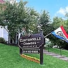Clintonville Commons - Columbus, OH 43201