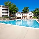 The Verona at Landover Hills - Landover Hills, MD 20784