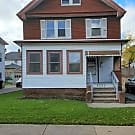 4384 W 47Th St - 3 Beds, 1 Full Bath - Cleveland, OH 44144