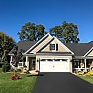Cottage Grove Townhomes - North Chili, NY 14514