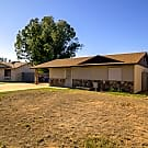 NICE 3 Bed / 2 Bath in Mesa! - Mesa, AZ 85201