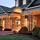 Resort at Lake Crossing - Lexington, Kentucky 40515