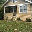 Beautiful 2 Bedroom Home Located in North College - Cincinnati, OH 45239