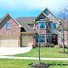 Stunning 4Bed/3.5Bath Custom Home Yorkshire Woods - Hoffman Estates, IL 60192