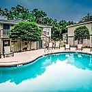 Robinwood Apartments - Mobile, AL 36608