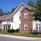 The Village of Rosedale - Charlotte, NC 28206