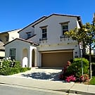 Beautiful 4 Br Single Family Home -Minutes from SF - San Bruno, CA 94066