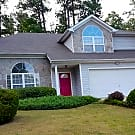 A refreshing place to call home in Fairburn - Fairburn, GA 30213