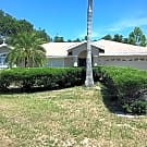 3/2/2 POOL home! Bright & open, close to shoppi... - Spring Hill, FL 34606
