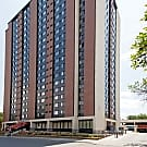Oak Grove Towers - Minneapolis, MN 55403