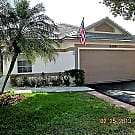 Beautiful Single Family Home Located in Davie Fl - Davie, FL 33328