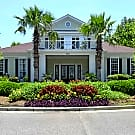 Belle Hall - Mount Pleasant, South Carolina 29464