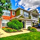 Glenmuir of Naperville - Naperville, IL 60564