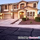STUNNING !!! 7 BEDROOMS!! POOL!! SPA !!! MINT !!! - Phoenix, AZ 85042