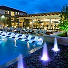 Tallgrass Village - Fort Worth, TX 76177