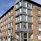 160 East Berkeley Street Apartments - Boston, Massachusetts 2118