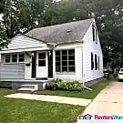Move in Ready 3bedroom 1 bathroom home - Redford, MI 48240