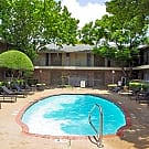 Meyer Oaks - Houston, Texas 77096