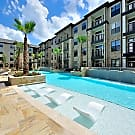 Broadstone Woodmill Creek - The Woodlands, TX 77380