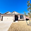 2305 MIRANDESA DR, FORT WORTH (KELLER ISD) - Fort Worth, TX 76131