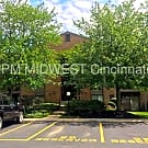 Easy Living in Kenwood! - Cincinnati, OH 45236