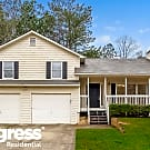 75 Misty Lea Dr - Dallas, GA 30132