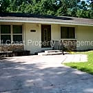 Coming Soon!! Remodeled 3 Bedroom 1 Bathroom home - Bradenton, FL 34208