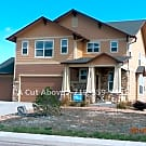 4 bedroom 4 bath in Falcon Highlands - Peyton, CO 80831